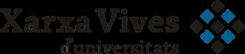 Logo XVU_sense fons
