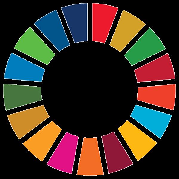Objectius de Desenvolupament Sostenible 2030