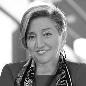 Anna-Lluch, Medalla d'Honor de la Xarxa Vives d'Universitats 2020
