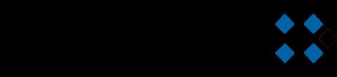 Logosímbol Xarxa Vives d'Universitats