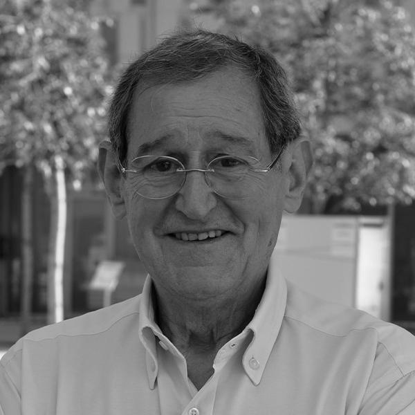 Joan Prat_Medalla d'Honor 2021 de la XVU bn